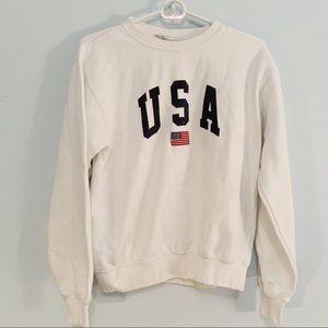 John Galt USA Sweatshirt